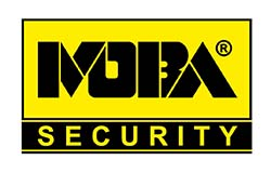 MOBAsecurity