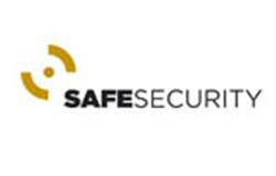 SAFESECURITY