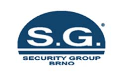 SECURITY GROUP