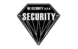 HG-SECURITY