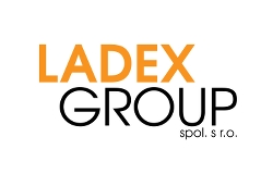 LADEX Group